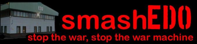 smashEDO logo