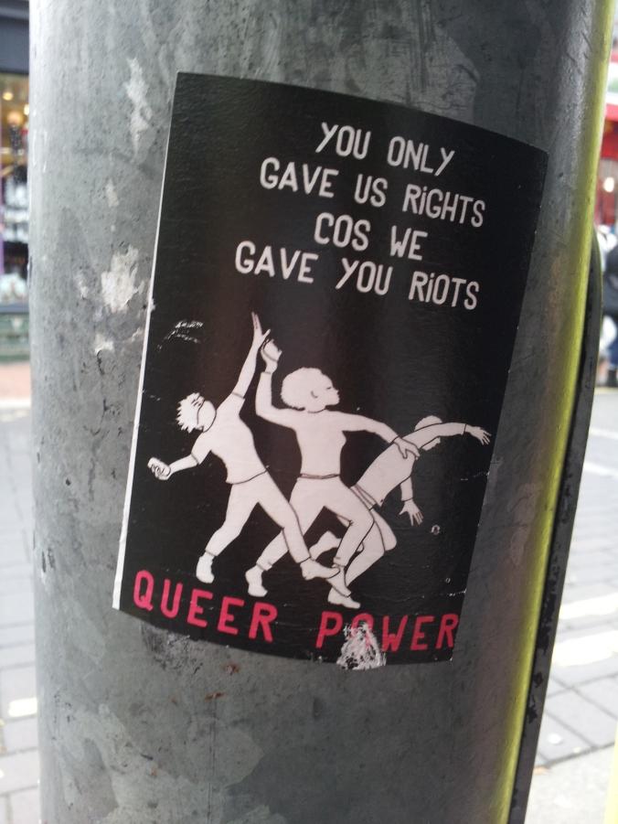 08_23-10-15 Queen's Road  (2)