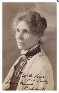 minnie-baldock-1909