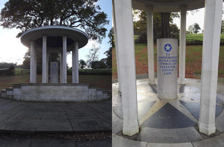 magna-carta-memorial