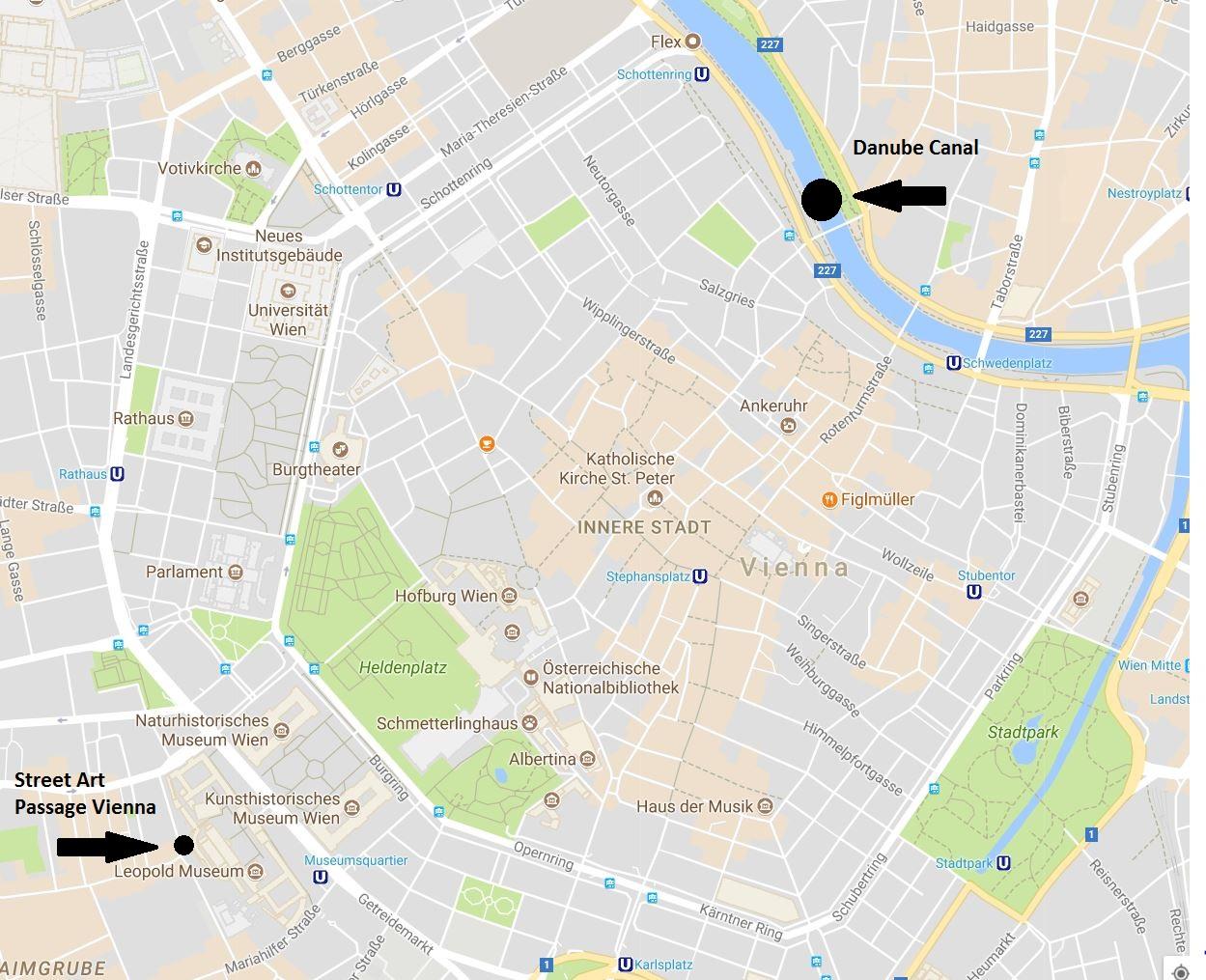 Central Vienna map.JPG