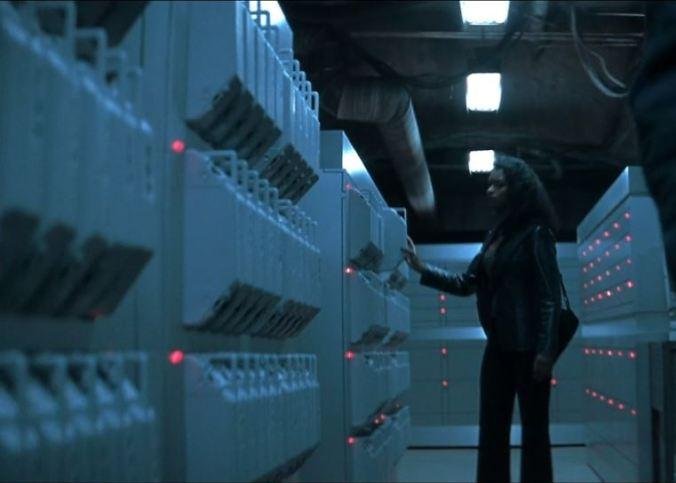 Blade vampire archive