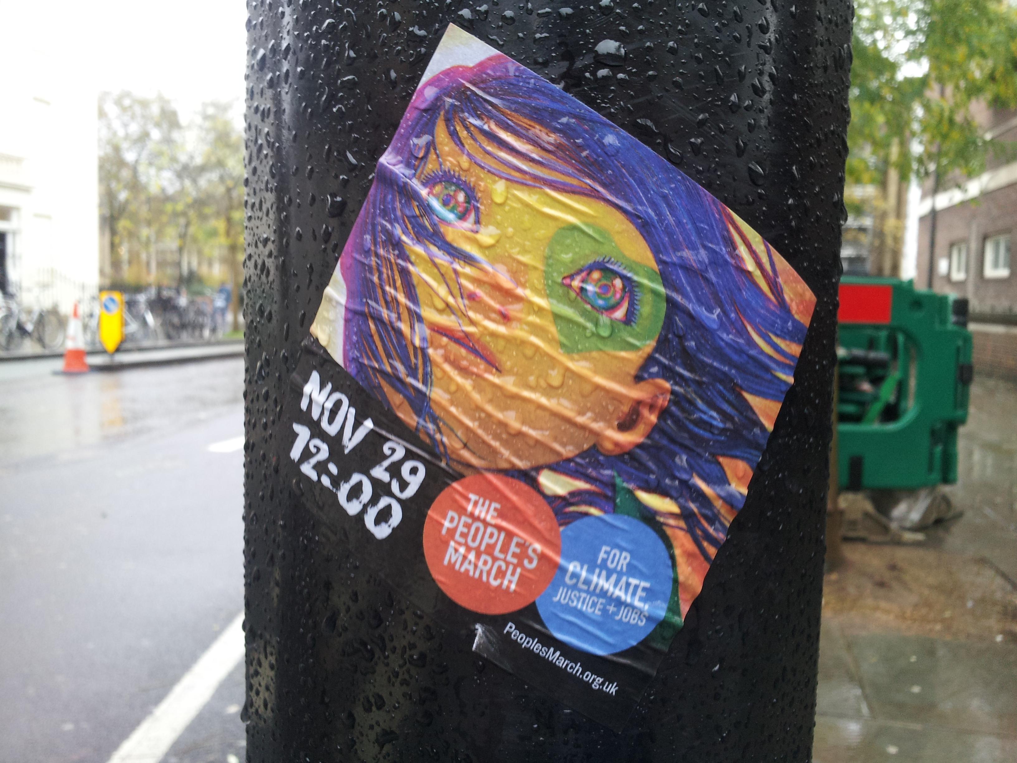 17-11-15 Malet Street (2)