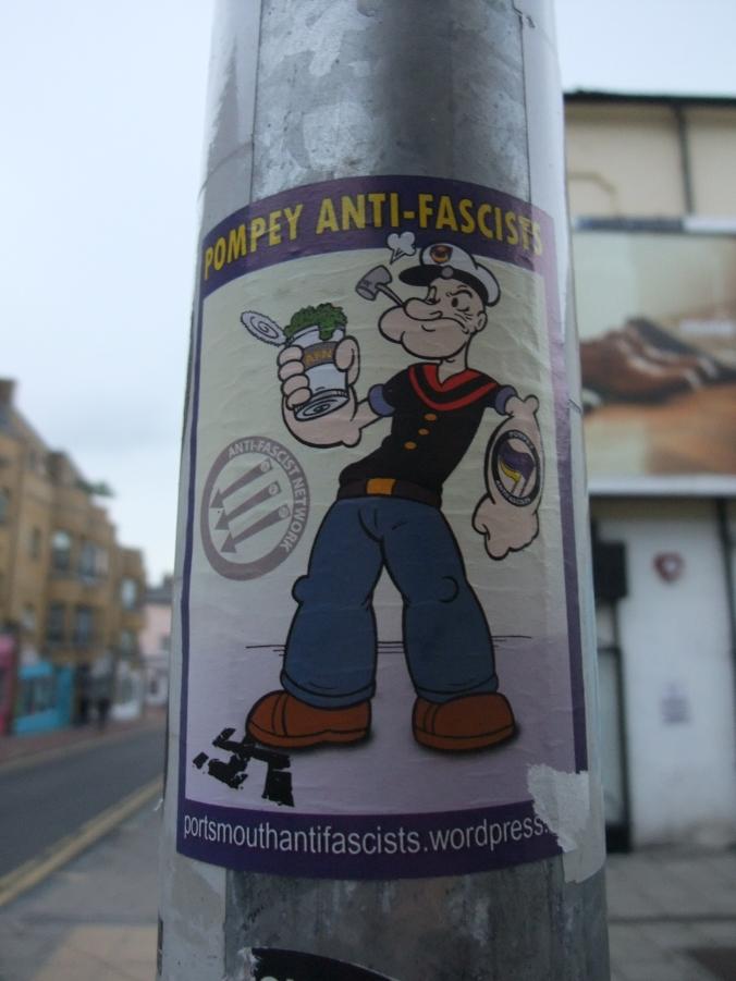 24-05-15 Trafalgar Street (11)
