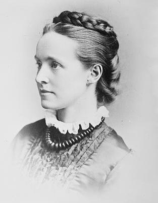 Millicent Garrett Fawcett.PNG