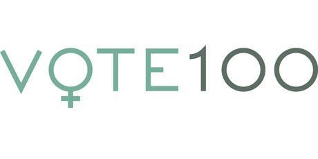 Vote 100