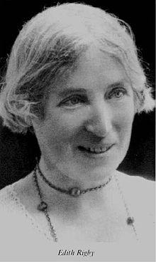 Edith_Rigby_(1872–1948)