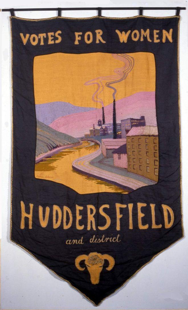NUWSS huddersfield-banner