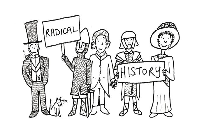 Radical-History-Banner-6