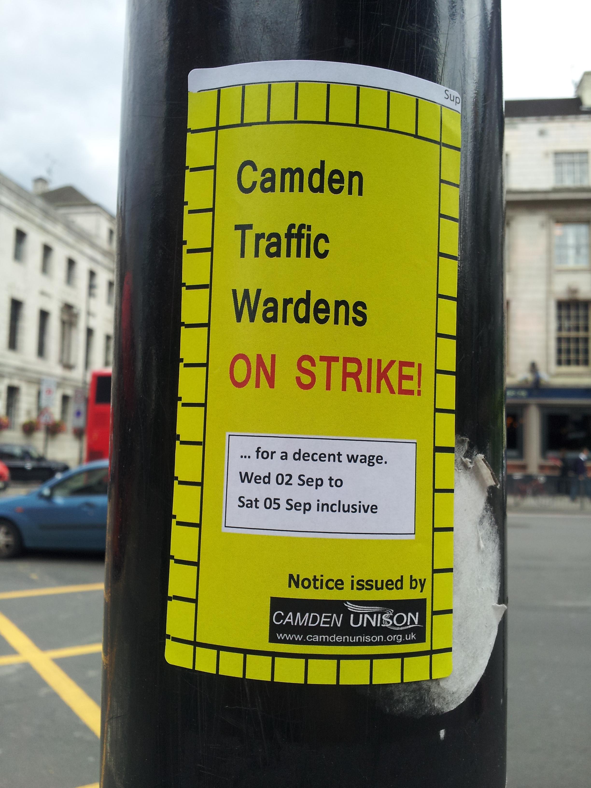 03-09-15 Euston Road (8)