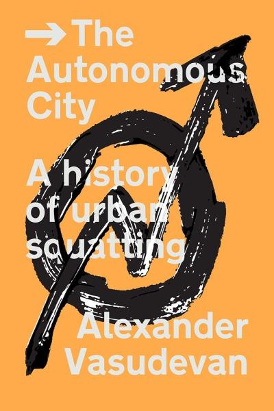 VERSO_Autonomous City_Mechanical_FINAL.indd