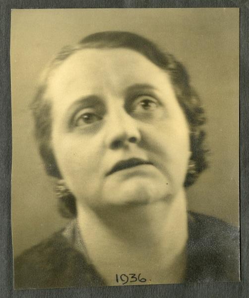 Winifred Horrabin Cropped