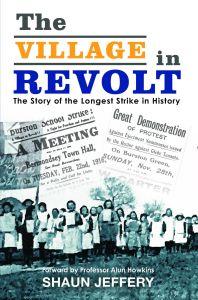the-village-in-revolt